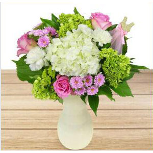 Basking Ridge Florist | Rosie's Delight