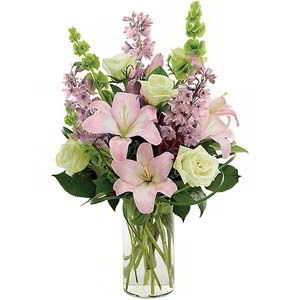 Basking Ridge Florist | Garden Collection