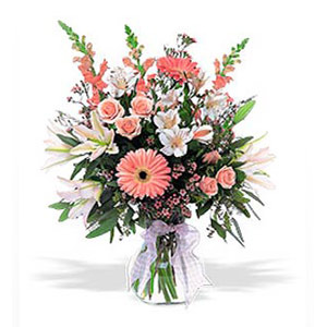 Basking Ridge Florist | Delicate Collection