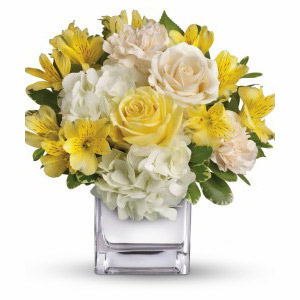 Basking Ridge Florist | Bright Collection