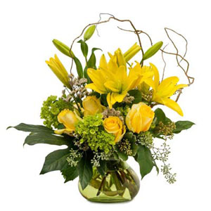 Basking Ridge Florist | Zoe's Delight